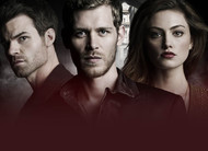 The Originals: Mikaelsons contra Hollow nas sinopses dos últimos episódios da 4ª temporada