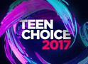 Teen Choice Awards 2017: Pretty Little Liars, The Flash lideram primeiras indicações!