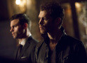 The Originals: Hope e The Hollow nas fotos do último episódio da 4ª temporada