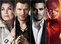 Netflix: previsão de novas temporadas de Grey's, Originals, Arrow, Flash, SHIELD e mais!