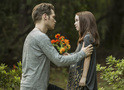 The Originals: atriz é escalada para viver Hope adolescente na 5ª temporada