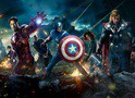 As 12 frases mais marcantes nos filmes do Universo Marvel