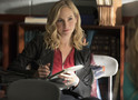 The Originals: Candice King, a Caroline de Vampire Diaries, estará na 5ª season premiere!