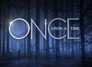 Once Upon a Time: 7ª temporada ganha teaser e data de estreia