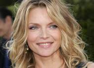 Michelle Pfeiffer é anunciada como a Vespa original do Universo Marvel!