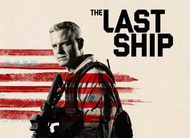 The Last Ship: 4ª temporada da série ganha trailer na Comic-Con