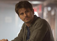 Kevin (Probably) Saves the World: vídeos promovem nova série com Jason Ritter