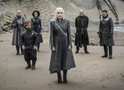 Hackers da HBO agora ameaçam vazar season finale de Game of Thrones