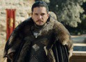 Game of Thrones: 12 destaques do que vimos no trailer da 7ª season finale!