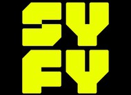 SyFy define datas para Happy!, novas temporadas de Van Helsing, Z Nation, e mais