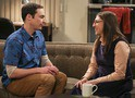 The Big Bang Theory: fotos da estreia da 11ª temporada destacam Sheldon e Amy