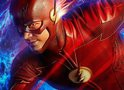 The Flash: pôster da 4ª temporada apresenta novo uniforme de Barry