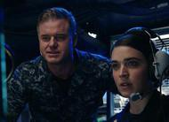 The Last Ship: testando limites no trailer do final da 4ª temporada