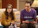 The Big Bang Theory: Sheldon estressado no trailer e fotos do episódio 11x03