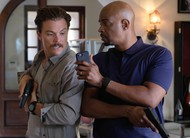 Lethal Weapon: Riggs aprende sobre relacionamento no trailer do episódio 2x03