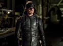 Arrow: Oliver investigado no trailer e fotos do episódio 6x02