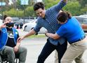 Superstore: briga entre Dina e Jonas no trailer do episódio 3x04