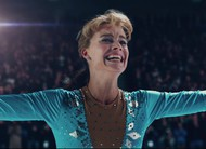 I, Tonya: Margot Robbie vive patinadora artística no teaser trailer do longa