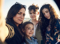 Better Things é renovada para 3ª temporada pelo FX