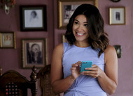 Jane the Virgin: lado divertido e responsável de Jane no trailer do episódio 4x02