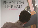 Phantom Thread: trailer e pôster do filme com Daniel Day-Lewis