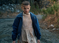Fantasie-se neste Halloween como personagens da Netflix: Stranger Things, GLOW, e mais