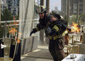 Chicago Fire: trailer, cenas e fotos do episódio 6x06, o último do ano
