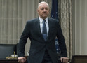 House of Cards: Kevin Spacey é demitido pela Netflix