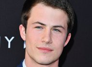 Netflix adquire filme com Dylan Minnette, ator de 13 Reasons Why