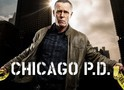 Chicago PD: rede clandestina de medicamentos na sinopse do episódio 5x09