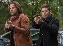 Supernatural: colecionador de objetos sobrenaturais no trailer e fotos do episódio 13x08