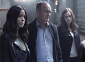 Agents of SHIELD surpreende na estreia da 5ª temporada (spoilers)