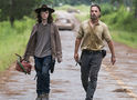 The Walking Dead: confronto decisivo no trailer e fotos do episódio 8x08, midseason finale