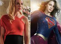 Legends of Tomorrow vai ocupar lugar de Supergirl por 9 semanas na midseason 2018