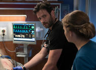 Chicago Med: tempo de esperança e traição no trailer, cenas e fotos do episódio 3x04