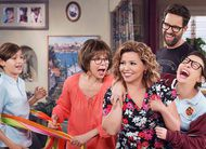 One Day at a Time: 2ª temporada ganha trailer pela Netflix
