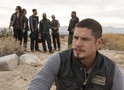 Mayans MC: FX confirma a primeira temporada do spin-off de Sons of Anarchy
