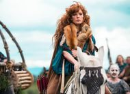 Britannia inicia épico celta repleto de misticismo e sangue no Amazon Prime Video