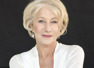Catherine the Great: Helen Mirren será monarca russa em minissérie da HBO/Sky