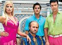 O que podemos esperar de American Crime Story: The assassination of Gianni Versace