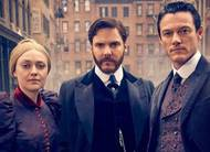 The Alienist: o que achamos do novo suspense da TNT