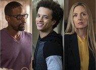 Audiência de terça: season finale de This Is Us e estreias de Rise e For the People
