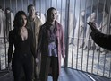 The Magicians: Julia e Fen fazem aliança com antigo inimigo no trailer do episódio 3x10