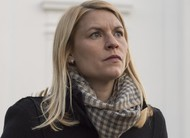Homeland: espionagem russa na Casa Branca no trailer e sinopse do episódio 7x06
