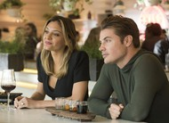 The Arrangement: suspeita e vantagem sobre contrato no trailer do episódio 2x03