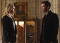 The Originals: Klaus encontra Caroline na sinopse do episódio de estreia da 5ª temporada