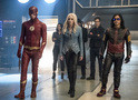 The Flash: o Time Flash consegue entrar no covil de DeVoe no trailer do episódio 4x18