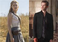 Séries na Semana: Westworld e The Originals estreiam novas temporadas!