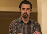 This is Us: 3ª temporada mostrará Jack na Guerra do Vietnã