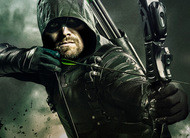 Arrow: riscos altos na luta contra Diaz nas sinopses da reta final da 6ª temporada